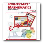 right start math