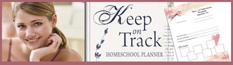 how to homeschool approach