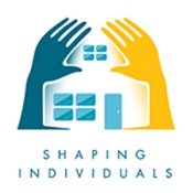 Design Your Home School - Shaping Individuals Logo