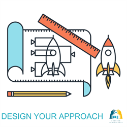 Design Your Homeschool Approach