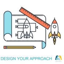 Design Your Homeschool Approach