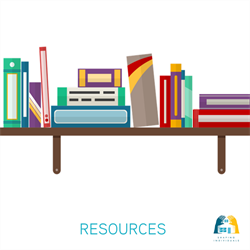 Homeschool Resources and Ebooks