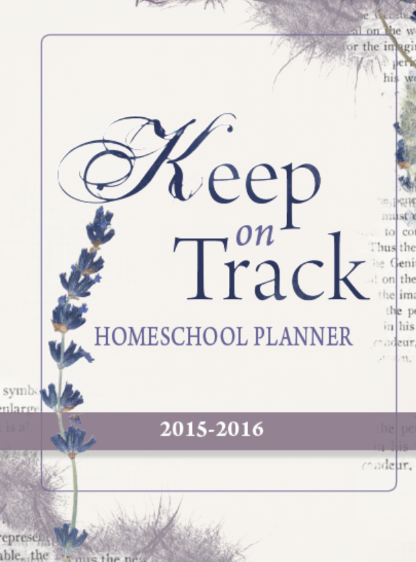 I Have Made Many Planners Over The Years For Many