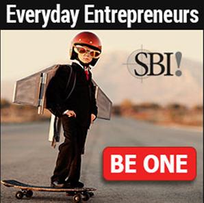 Sitesell Entrepreneurs