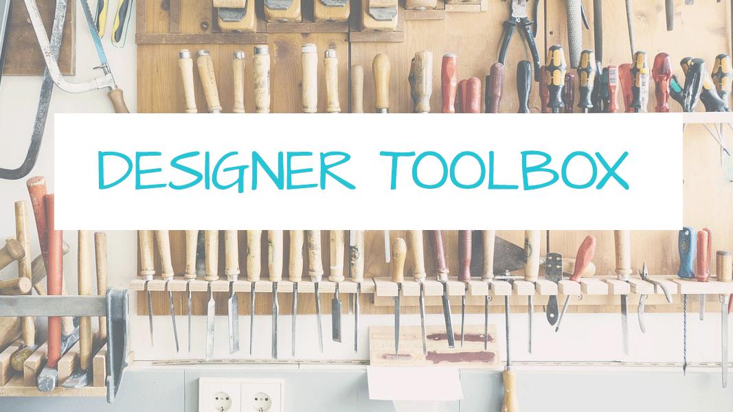 Toolbox for Homeschooling help - E-books, printables, organizational help