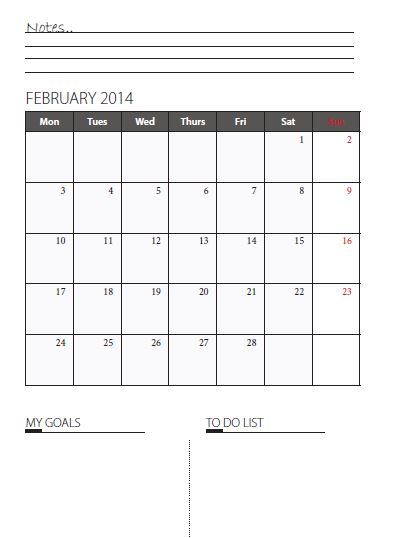 Homeschool Planner Organizer For Day To Day 2016 2017