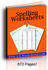 Amazing Worksheet Bundles From. Print U0027Nu0027 Practice  Free Printable Writing Paper