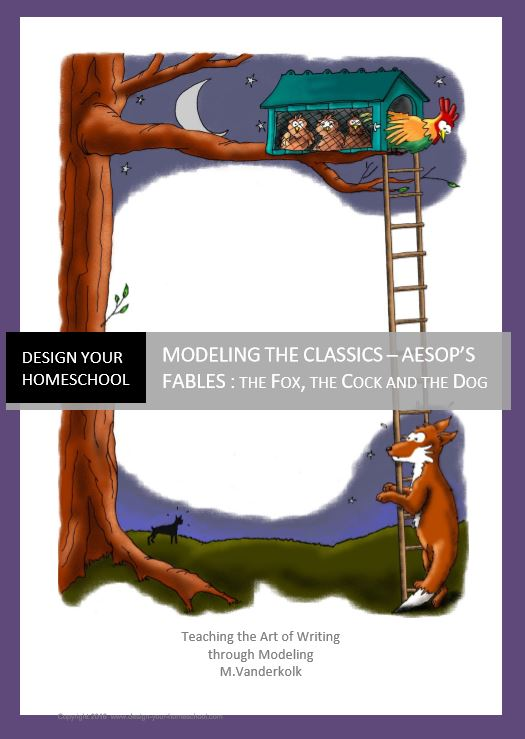 aesops fables essay writing This collection of aesop's fables is the largest online exhibit of aesop and other fables, on the net there are 656+ fables, indexed with morals, fairy tales, mythology, stories, real audio, images, search engine, message forum, and more being added all the time.
