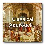 classical education homeschooling
