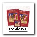 homeschool curriculum reviews