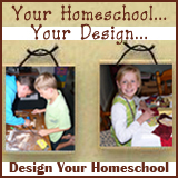design-your-homeschool.com