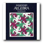 harold jacob math books
