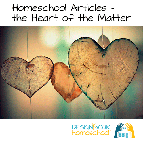 Must Read Homeschool Articles For Encouragement And: Must Read Homeschool Articles For Encouragement And