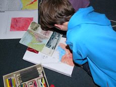 homeschooling - individualized education