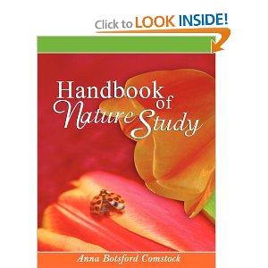 Handbook of Nature Study - Latest Edition