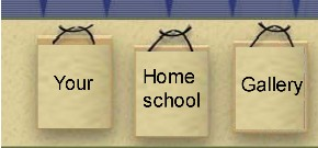 home school gallery