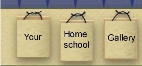 home school gallery