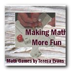making math more fun
