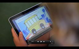homeschool curriculum review skwirk