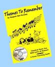 homeschool music resources