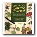 Nature Study and Keeping a Nature Journal