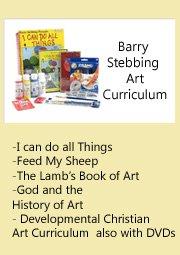homeschool art curriculum homeschool history