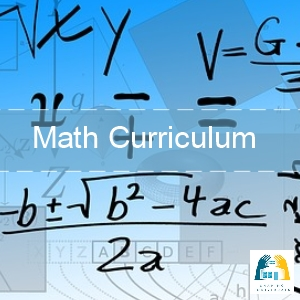Homeschool math curriculum - how to choose