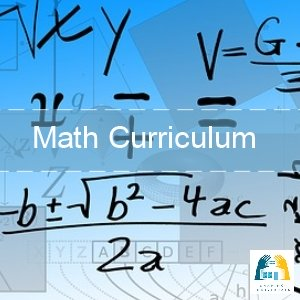 Homeschool math curriculum - how to choose